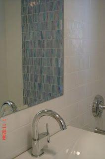 NSilva Remodelação de Espaços: Remodelação Casa-de-Banho