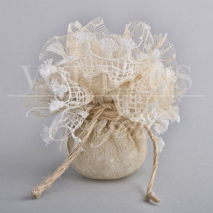 Μπομπονιέρες Γάμου | VOURLOS CONFETTI | Γάμος & Βάπτιση | Μπομπονιέρες - Προσκλητήρια - Κουφέτα