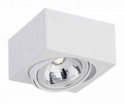 RODOS LED - Sklep z oświetleniem | Lampy24.net