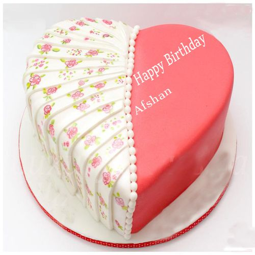 www.cakenamepix.com setname.php?name=Afshan&name2=&id=22
