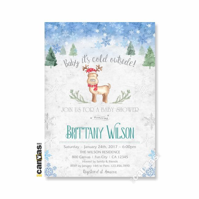 334 best baby shower images on pinterest | baby shower invitations, Baby shower invitations
