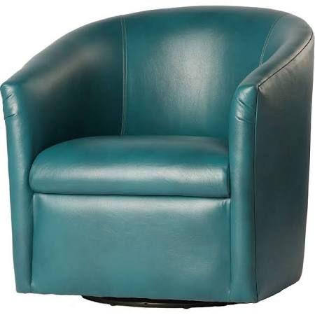 $300 small swivel barrel chairs - Google Search