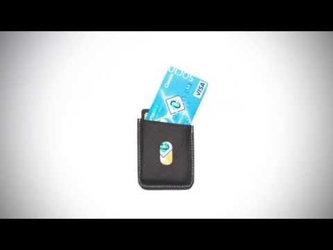 LF Power Wallet   Indiegogo