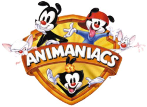 Steven Spielberg Presents Animaniacs, usually referred to as simplyAnimaniacs, is an American animated television series, distributed byWarner Bros. Televisionand produced byAmblin EntertainmentandWarner Bros. Animation.Animaniacsis the second animated series produced by the collaboration ofSteven SpielbergandWarner Bros. Animationduring theanimation renaissanceof the late 1980s and early 1990s. The studio's first series,Tiny Toon Adventures, was a success among younger…