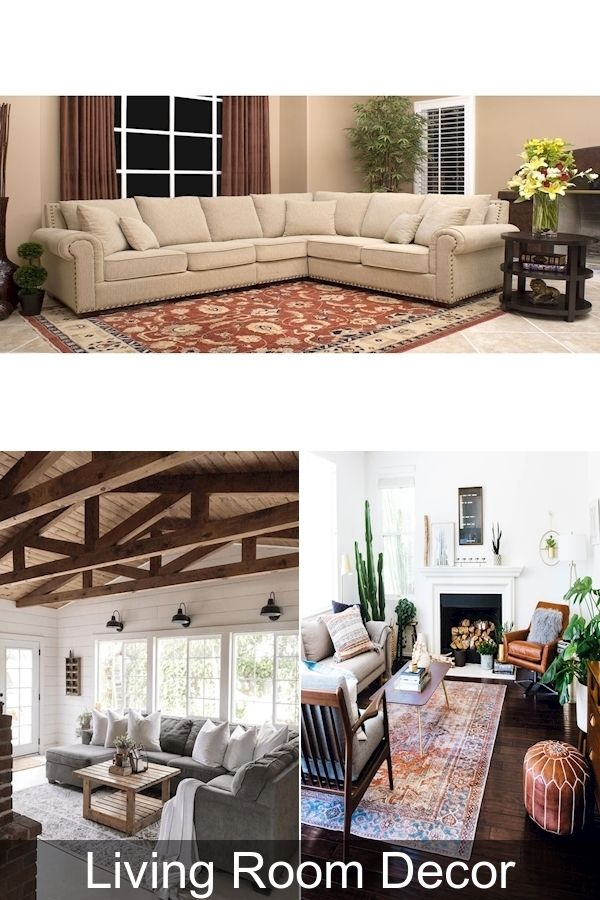 Small Living Room Designs Good Interiors For Living Room Redecorate My Living Room My Living Room