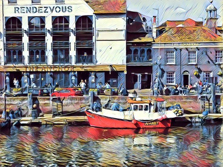 (38) 'Harbour' Image by Zzipp Media. A3 (297+420 mm) size . Price £10.99  inc p&p plus Signed Authentication Certificate.  How to Purchase; Go to http://www.zzippmedia.com and use the 'Donate' button. Say which photo number  you would like to order and leave the name you would like on your Certificate, your full Name and Mailing Address with Postcode in the 'Notes' area of Paypal.  Payment by PayPal, Credit/Debit Card only.  Limited Edition.