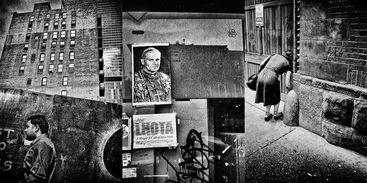 from CILANTRO. New York 2015 © Marco Marzocchi #contaxt3 #marcomarzocchi