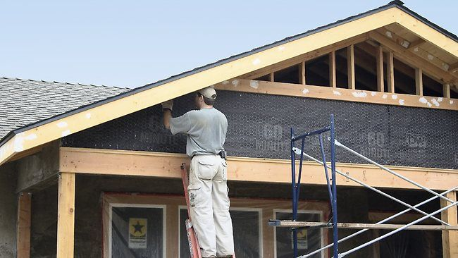 Real Estate: Will a cost-effective renovation add value to WA homes?