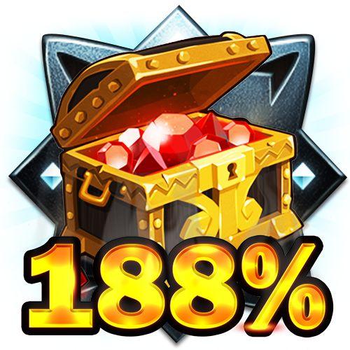 Inurl forum open игровые автоматы играть бесплатно казино притягивает игроков мира вход элитное заведение 5 евро игроки