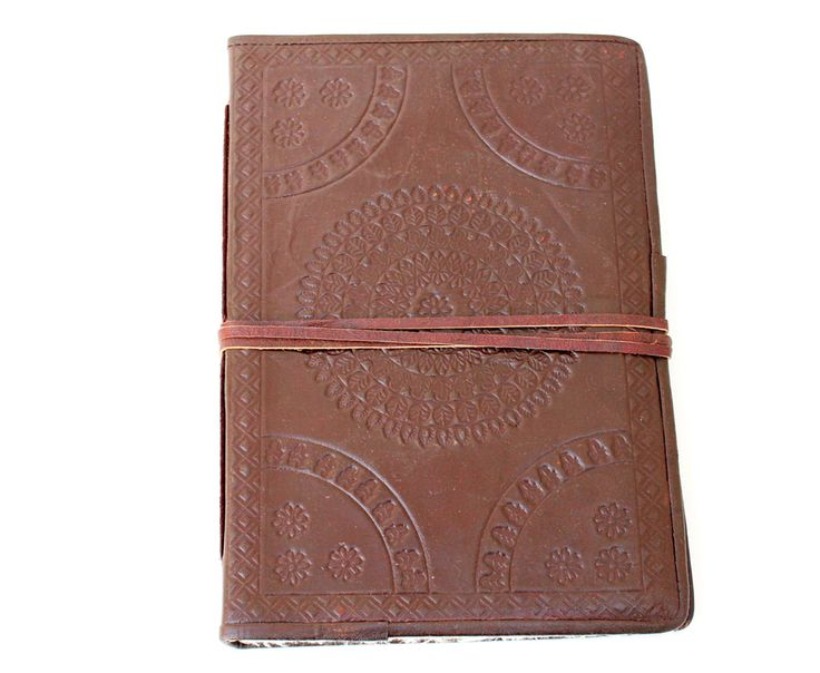 Prayer Journal For 14 Year Old Blank Prayer Journal 6 x 9 108 Lined Pages