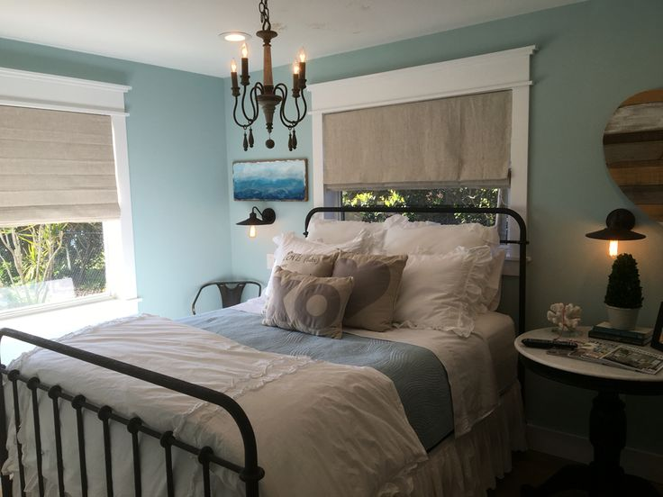1000 ideas about watery paint color on pinterest for Watery paint color