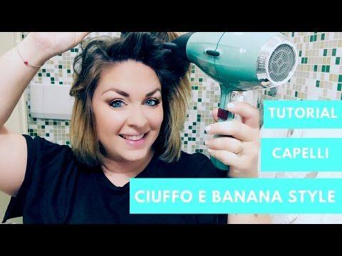 """Ho testato il """"No-Poo"""": bicarbonato al posto dello shampoo per lavare i capelli! - Robyberta Smilemaker"""