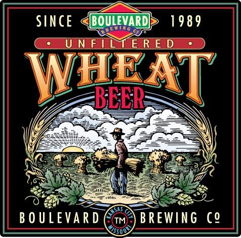unfiltered wheat beer   All About Beer Magazine » Unfiltered Wheat Beer