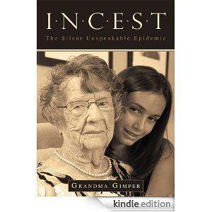 Grandma incest stories
