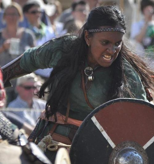 Warriors Don T Cry Summary Quizlet: 17 Best Images About Women In Armor On Pinterest