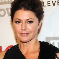 Facelift face off: Actress Meg Ryan vs. Jane Leeves