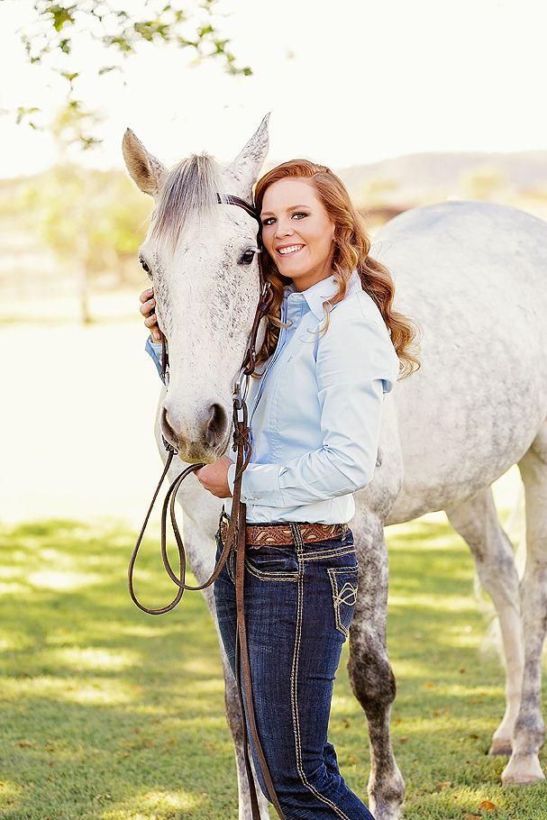 Horsey love ❤️
