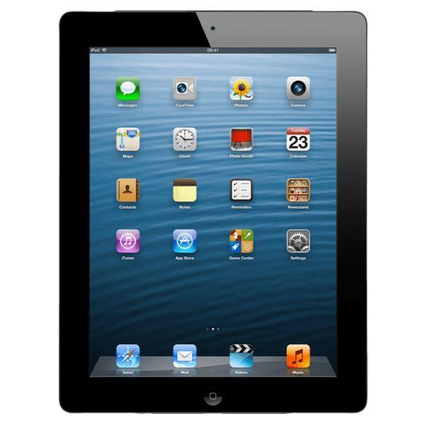 Nice iPad mini 2017: iPad 1st Generation Repair Near Me   Dr Phone Fix Plantation...  iPad Repair   iPad Mini Repair Check more at http://mytechnoshop.info/2017/?product=ipad-mini-2017-ipad-1st-generation-repair-near-me-dr-phone-fix-plantation-ipad-repair-ipad-mini-repair