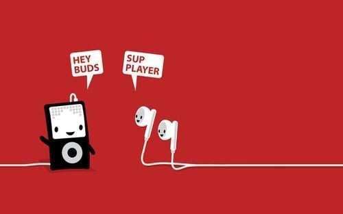 hey buds