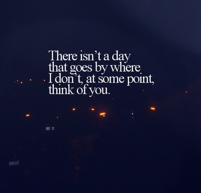 Sad but true.Thoughts, Heart, Life, Truths, So True, Things, Dads, Love Quotes, Pictures Quotes