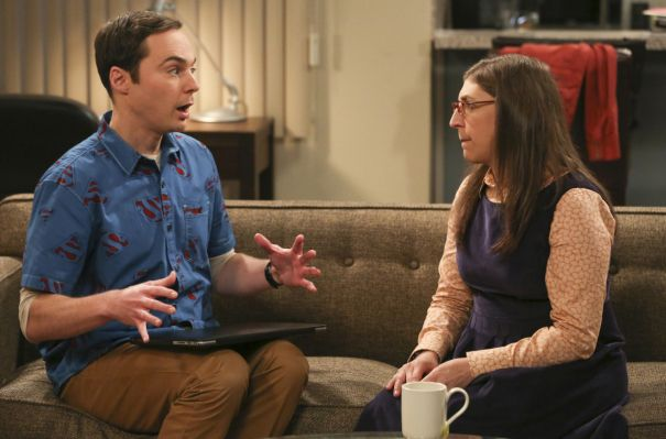 'The Big Bang Theory' Premiere: EP On Proposal Outcome, New Twist & Possible 'Young Sheldon' Crossovers In Season 11