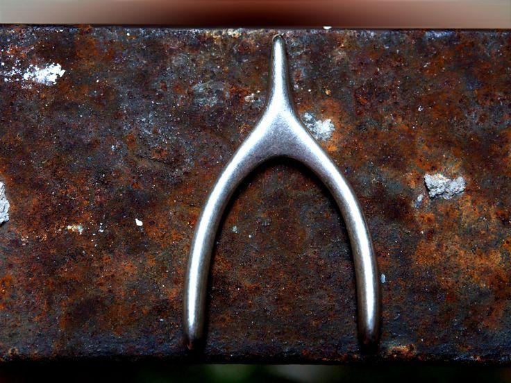 Wishbone Antique Silver,Greek product,Lucky charm, Jewelry supplies,Metal wishbone,Lucky pendant,Sideways wishbone,Zamak,Made in Greece by GreekBeadShop on Etsy