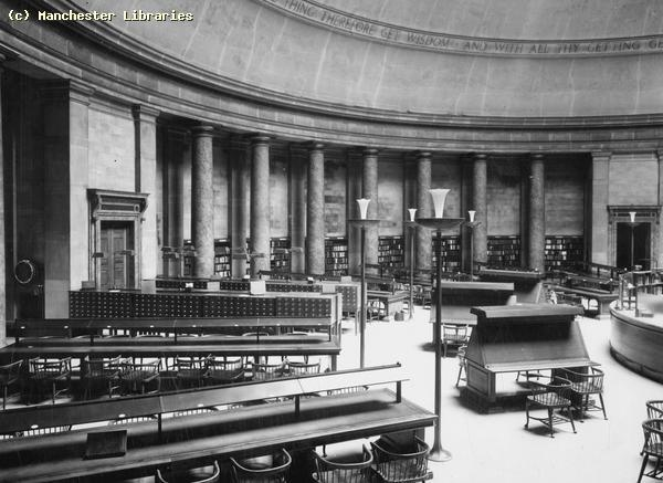 Twentieth Century Museums II Architecture 3s v. 2
