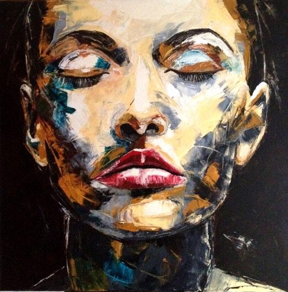 by Charlene van den Eng