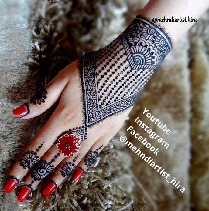 Best 25+ Henna Tattoos Near Me Ideas On Pinterest