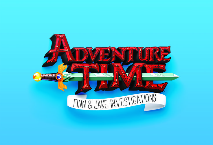 About : Adventure Time: Finn and Jake Investigations - http://gamesources.net/adventure-time-finn-and-jake-investigations/