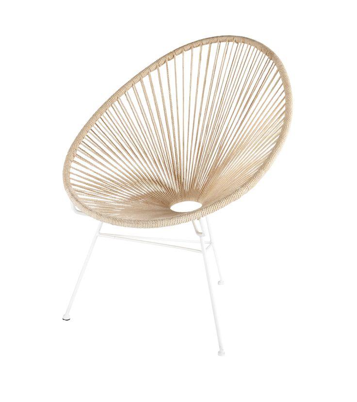 les 25 meilleures id es de la cat gorie fauteuil bord de mer sur pinterest cuisine bord de mer. Black Bedroom Furniture Sets. Home Design Ideas
