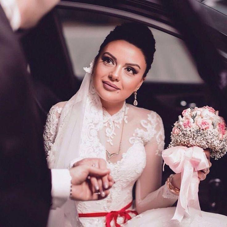 Gozelimiz Nurlana xowbext ol insallah @jasminbeautycenter #maccosmetics #makeup #saç #azerbaycantürkü http://turkrazzi.com/ipost/1524558135099064045/?code=BUoUYviAv7t