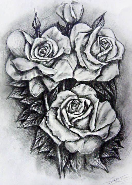 Pin Adăugat De Laur Stefan Pe My Crayon Drawings Tattoo