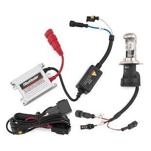17 best ideas about hid headlights headlight bike master hid headlight conversion kit