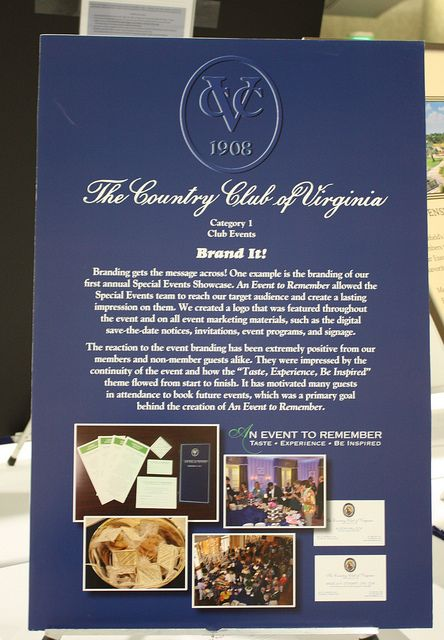 7 best Chef   Cooking Events images on Pinterest Cooking - country club chef sample resume