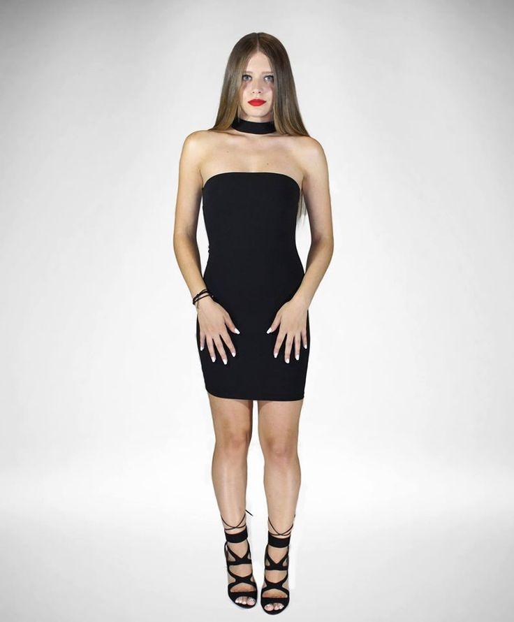 Διαγωνισμός My Closet με δώρο το φόρεμα της φωτογραφίας - https://www.saveandwin.gr/diagonismoi-sw/diagonismos-my-closet-me-doro/