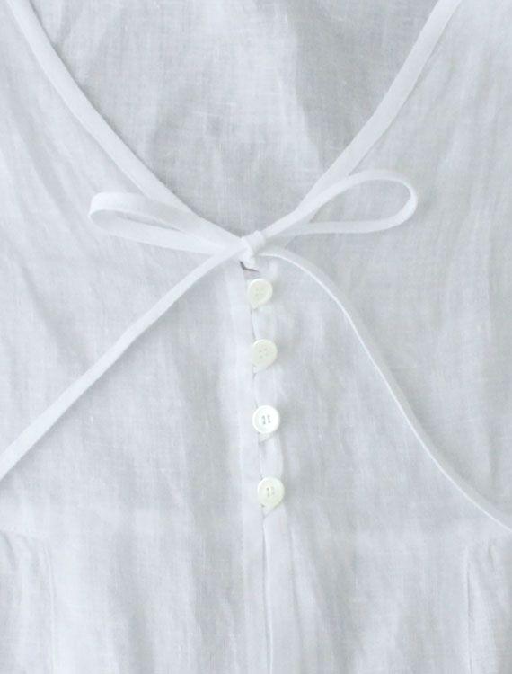 [Envelope Online Shop] Harper Lisette tops