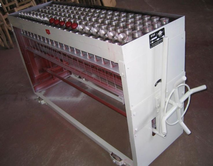 images of candlemaking | Candle Making Machine (2) - China Chocolate Making Machine, Candle ...