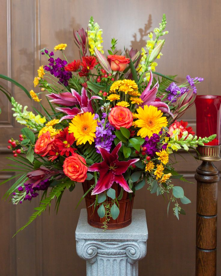 Best doherty s flowers sympathy work images on