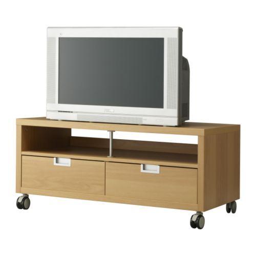 tv units tvs and tv stands on pinterest. Black Bedroom Furniture Sets. Home Design Ideas