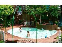 Fotos de dueño alquila casa, cabañas monoamb. y duplex. p/ 2-3-4-5-7-pers