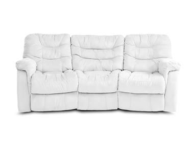 Shop For Lane Home Furnishings Astro Double Reclining Sofa, And Other  Living Room Sofas At Dunk U0026 Bright Furniture Company Inc. In Syracuse, New  York.