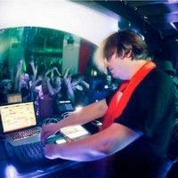 Robert Babicz - Duba (Klartraum Rmx)/ Babiczstyle 2-min-snippet by Klartraum on SoundCloud