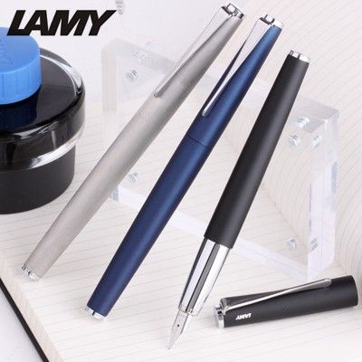 LAMY STUDIO FountainPen #LAMY #라미 #만년필 #Fountainpen