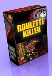 Automated Roulette Software.It calculates your future bets using sophisticated algorithms and taking more than 100 factors into account. This software takes advantage of an online casino MD5 randomizer loophole. These applications are not perfect randomizers, so they generate some number combinations more often than others.  http://best-online-casino-site-reviews.com/?id=413087