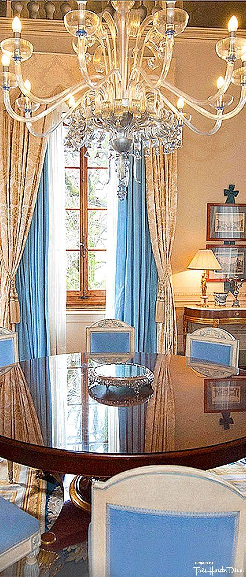 114 best luxury hotels resorts images on pinterest - Diva hotel firenze ...