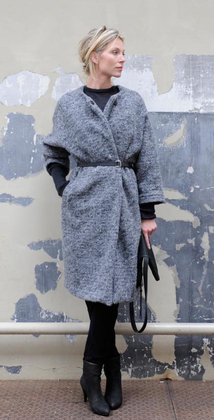 Dames jassen, exclusieve merken | Soulsister