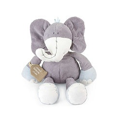 193 Best Teddy Bear Nursery Images On Pinterest