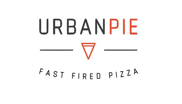 Opening February 2017! Urban Pie is a fast casual pizzeria and bar in down town Cedar Falls District. It has multiple levels of seating along with the larges outdoor patio downtown.