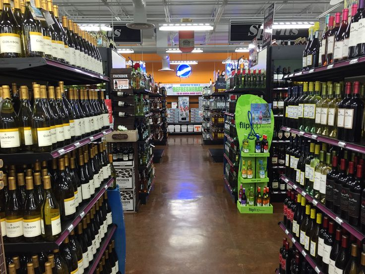 17 Best Ideas About Liquor Store On Pinterest Beer Types